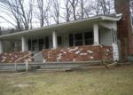 Foreclosed Home in Latrobe 15650 CEMETERY RD - Property ID: 4106508741