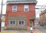 Foreclosed Home in Mc Kees Rocks 15136 HARLEM AVE - Property ID: 4106510937