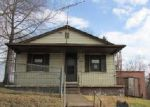 Foreclosed Home in Harrisburg 17113 S 6TH ST - Property ID: 4106512684