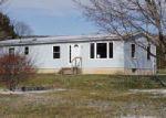 Foreclosed Home in Walnutport 18088 BUTTERNUT DR - Property ID: 4106522753