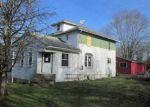 Foreclosed Home in Hermitage 16148 FRENCH ST - Property ID: 4106536321