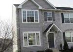 Foreclosed Home in Red Lion 17356 LANTERN CT - Property ID: 4106538969