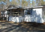 Foreclosed Home in Eastover 29044 MILLWOOD DR - Property ID: 4106543780