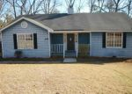Foreclosed Home in North Augusta 29841 CATAWBA RD - Property ID: 4106544654