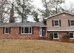Foreclosed Home in Marion 29571 BRYANT ST - Property ID: 4106545975