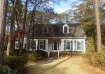 Foreclosed Home in Murrells Inlet 29576 BRIDLE PATH - Property ID: 4106547723
