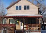 Foreclosed Home in Rapid City 57701 LEMMON AVE - Property ID: 4106551209
