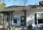 Foreclosed Home in Union City 38261 E MAIN ST - Property ID: 4106553857
