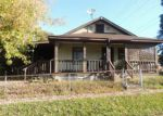 Foreclosed Home in Hampton 37658 CROOK ST - Property ID: 4106554277