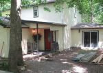 Foreclosed Home in Dunlap 37327 BLACK MOUNTAIN RD - Property ID: 4106557345