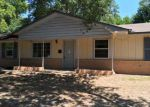 Foreclosed Home in Tyler 75701 MCDONALD RD - Property ID: 4106563932