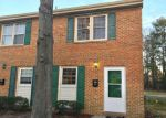 Foreclosed Home in Virginia Beach 23451 BARBERTON DR - Property ID: 4106575303