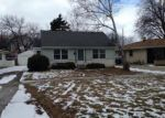 Foreclosed Home in Milwaukee 53218 N 78TH ST - Property ID: 4106604204