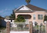 Foreclosed Home in Los Angeles 90044 W 73RD ST - Property ID: 4106632234