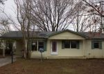 Foreclosed Home in Decatur 35601 BLUEBERRY LN SW - Property ID: 4106641441