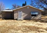 Foreclosed Home in Saint David 85630 S JUDD ST - Property ID: 4106648451