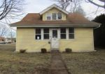 Foreclosed Home in Cromwell 6416 WEST ST - Property ID: 4106654583