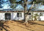 Foreclosed Home in Port Richey 34668 MANVEL DR - Property ID: 4106656330