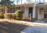 Foreclosed Home in Augusta 30907 GARDNERS MILL RD - Property ID: 4106663785