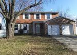 Foreclosed Home in Cincinnati 45240 LYNCROSS DR - Property ID: 4106688747
