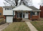 Foreclosed Home in Cincinnati 45248 LAWRENCE RD - Property ID: 4106689173