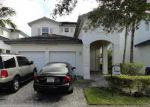 Foreclosed Home in Homestead 33033 NE 36TH AVENUE RD - Property ID: 4106734288
