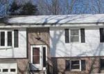 Foreclosed Home in Lisbon Falls 4252 SUMMER ST - Property ID: 4106743489