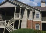 Foreclosed Home in Atlanta 30312 MCGILL PARK AVE NE - Property ID: 4106753568