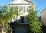 Foreclosed Home in Hilton Head Island 29928 WEXFORD ON THE GRN - Property ID: 4106754436