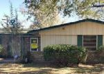 Foreclosed Home in Savannah 31419 DEERFIELD RD - Property ID: 4106757956
