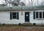 Foreclosed Home in Egg Harbor Township 08234 ALDER AVE - Property ID: 4106763187