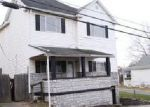 Foreclosed Home in Fairmont 26554 MARKET ST - Property ID: 4106773268