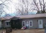 Foreclosed Home in Fort Smith 72904 N 49TH ST - Property ID: 4106781146