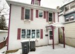 Foreclosed Home in Stoughton 53589 S FRANKLIN ST - Property ID: 4106790800