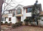 Foreclosed Home in Troy 22974 MARSHALL RD - Property ID: 4106809627