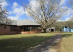 Foreclosed Home in Marshall 75670 COOKS RD - Property ID: 4106812246