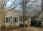 Foreclosed Home in Easley 29642 QUAIL HAVEN DR - Property ID: 4106830653