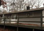 Foreclosed Home in Albrightsville 18210 SYCAMORE CIR - Property ID: 4106843793
