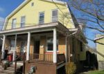 Foreclosed Home in Pittsburgh 15229 AMHERST AVE - Property ID: 4106844665