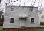 Foreclosed Home in Clairton 15025 JEFFERSON DR - Property ID: 4106845536