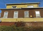 Foreclosed Home in Mckeesport 15132 WALNUT ST - Property ID: 4106846408