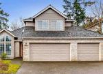 Foreclosed Home in Beaverton 97007 SW 160TH AVE - Property ID: 4106857808