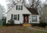 Foreclosed Home in Cleveland 44134 KRUEGER AVE - Property ID: 4106863493