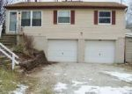 Foreclosed Home in Medina 44256 BRANCH RD - Property ID: 4106865239