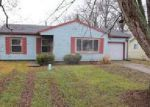 Foreclosed Home in Lorain 44055 HOMEWOOD DR - Property ID: 4106867434