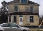 Foreclosed Home in Barnesville 43713 N CHESTNUT ST - Property ID: 4106870497