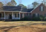 Foreclosed Home in Fayetteville 28312 WILBUR ST - Property ID: 4106879704