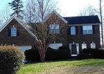 Foreclosed Home in Mount Holly 28120 STEAMBOAT DR - Property ID: 4106883194