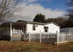 Foreclosed Home in Franklin 28734 SAM HILL RD - Property ID: 4106884968