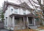 Foreclosed Home in Watertown 13601 KEYES AVE - Property ID: 4106897212